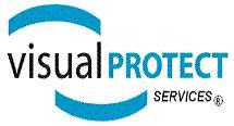 logo visualprotect services